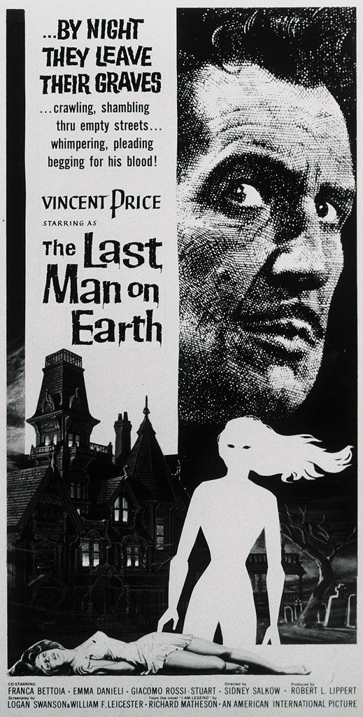 http://www.cultflicks.net/wp-content/uploads/The-Last-Man-on-Earth.jpg
