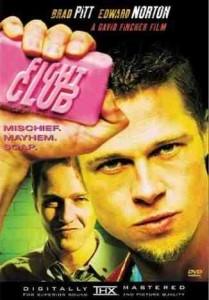 fincher s freudian flick fight club based