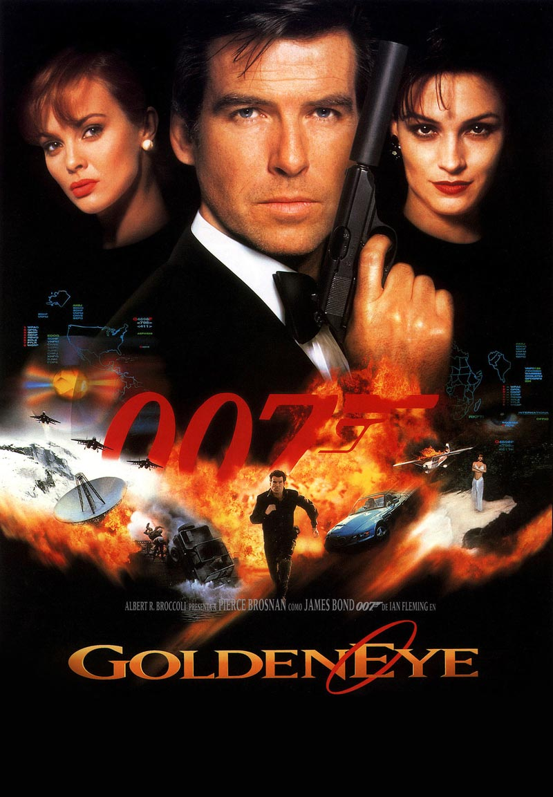 "goldeneye French Canadian porn star Alex Torres, aka ""Voodoo,"" stunned the world after ..."